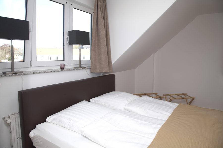 Ferien-Apartment 32 - WELLE in Schleswig - Schlei42
